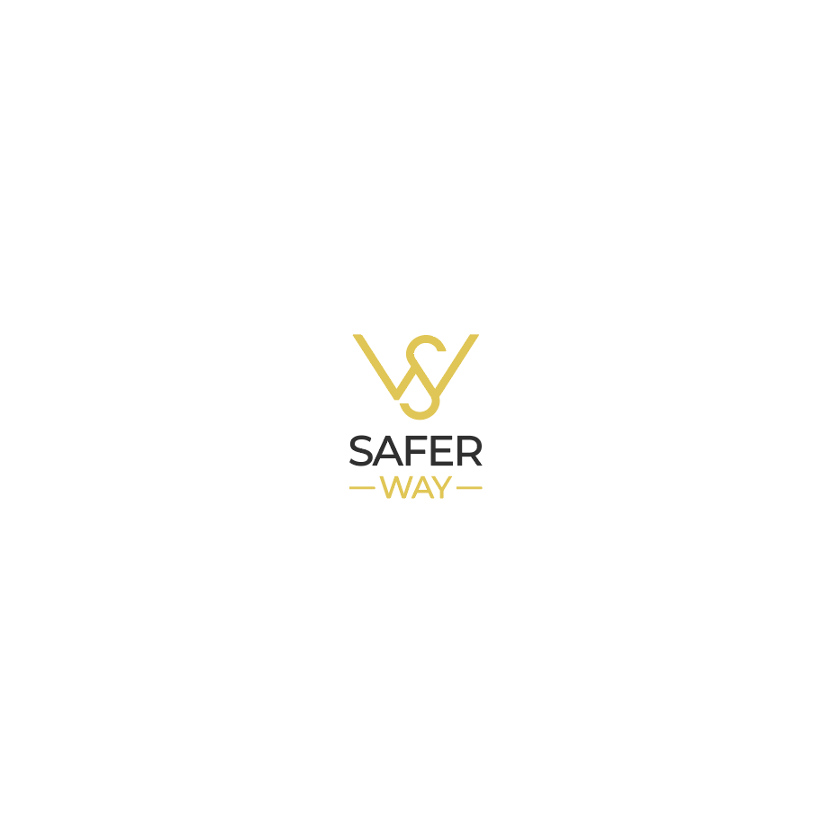 Saferway-shop