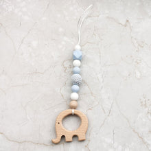 Charger l'image dans la galerie, Baby Teether Toy - 3 Designs