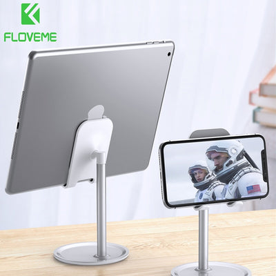 Universal Tablet Phone
