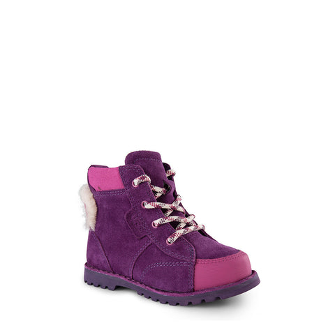 UGG® Toddler and Baby