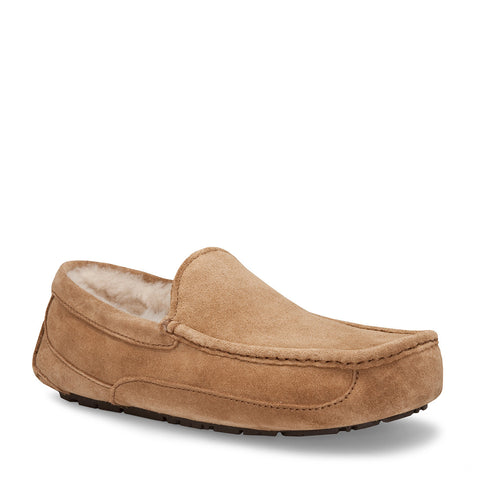 UGG® Mens Slippers