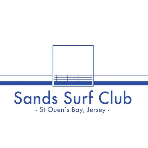 Sands Surf Club Membership