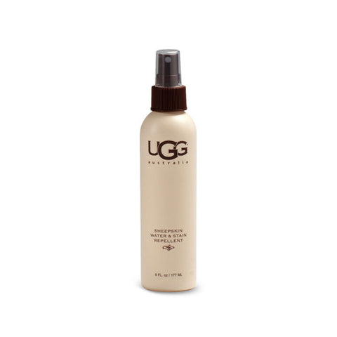 UGG® Sheepskin Stain and Water Repellant