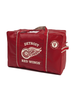 NHL Detroit Red Wings Original 6 Vintage Senior Hockey Carry Bag