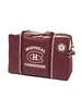 NHL Montreal Canadiens Original 6 Vintage Senior Hockey Carry Bag