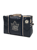 NHL Toronto Maple Leafs Original 6 Vintage Senior Hockey Carry Bag