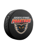 <transcy>Rondelle de hockey souvenir classique AHL Lehigh Valley Phantoms</transcy>