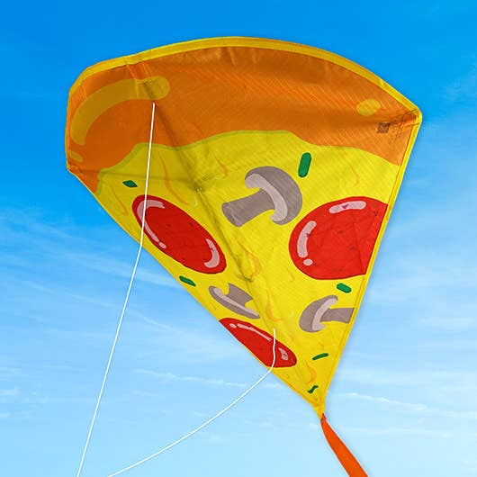 Gift Republic - Pizza Kite