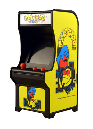 Tiny Arcade Pac-Man