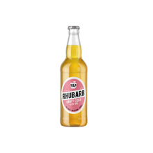 Load image into Gallery viewer, PULP RHUBARB CIDER 4%
