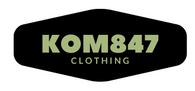 Kombat Clothing