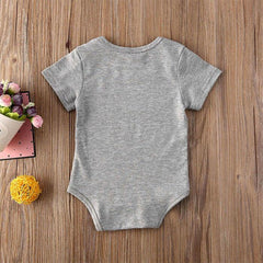 Grandma Love Bodysuit