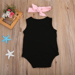 Mama's Mini Me Bodysuit