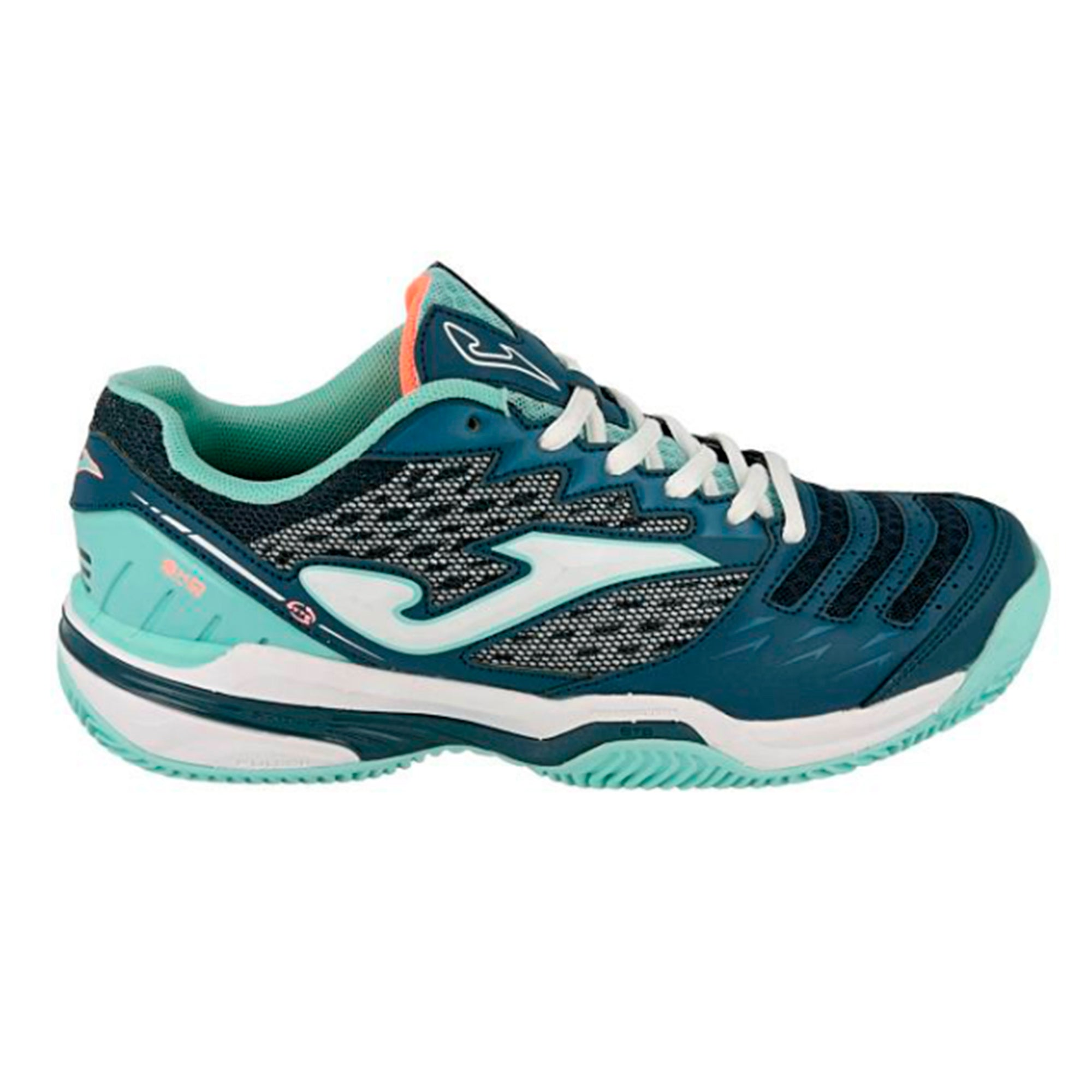 Scarpa T.Ace Lady 703 Navy All Curt
