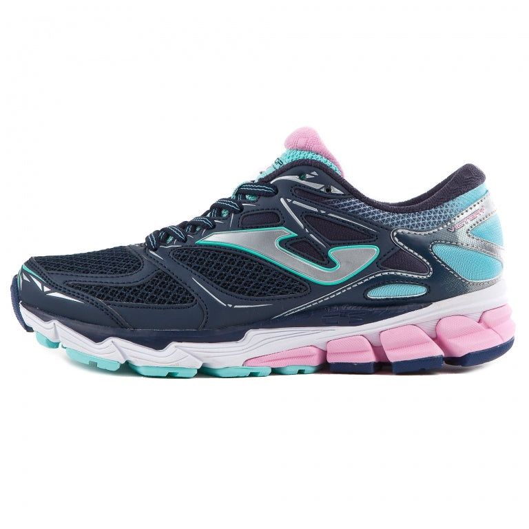 Scarpa Running. R.Victory Lady 703 Navy
