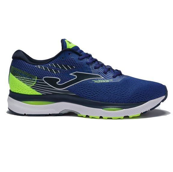 Scarpa Running Titanium 2104 Royal