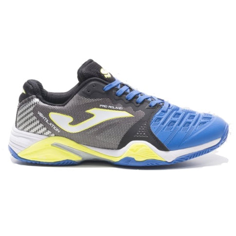 Scarpa Tennis/Padel T. Pro Roland 804 Royal Clay
