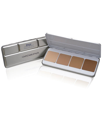 Compact Make Up Palette