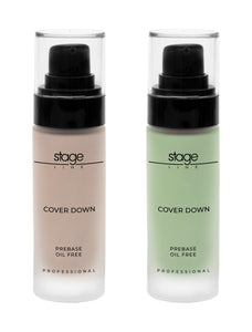 Cover Down 30 ml