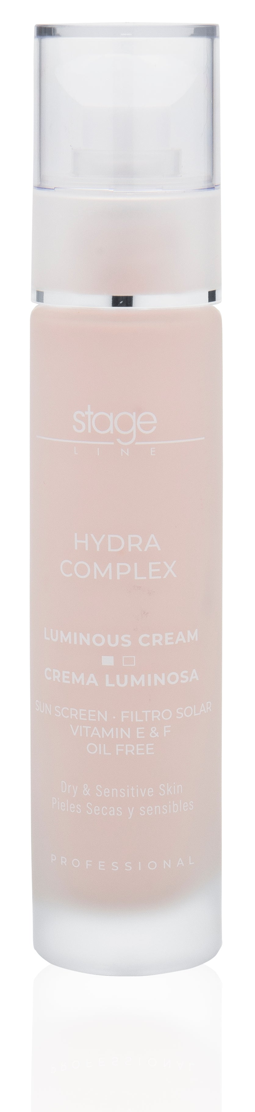 Hydra Complex Luminous Cream 50 ML