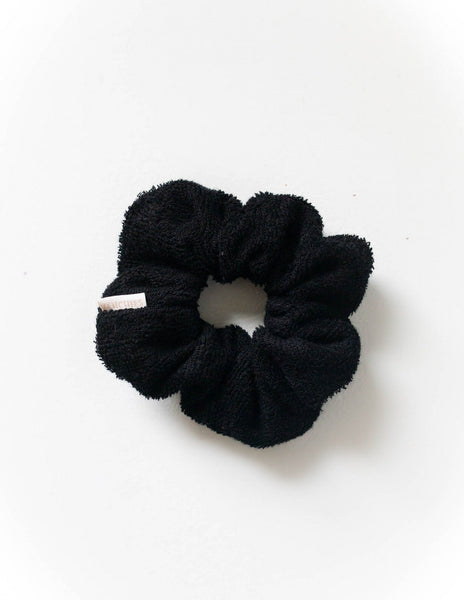 Scrunchie - Luxe Dry Collection