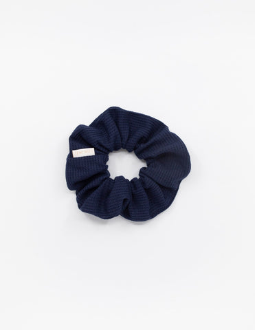 Scrunchie - Starry Night