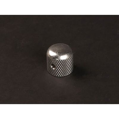 Gotoh Master Relic Collection round dome knob