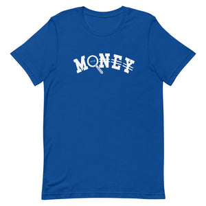 Mens Money Tee
