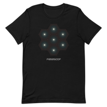 Load image into Gallery viewer, FAMASLOOP - GIRA Unisex T-Shirt
