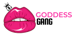 Goddess Gang Gold Coast