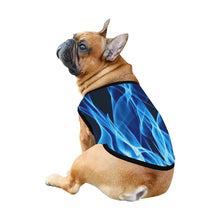 Load image into Gallery viewer, All Over Print Pet Tank Top