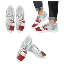 Load image into Gallery viewer, Men's Breathable Sneakers c
