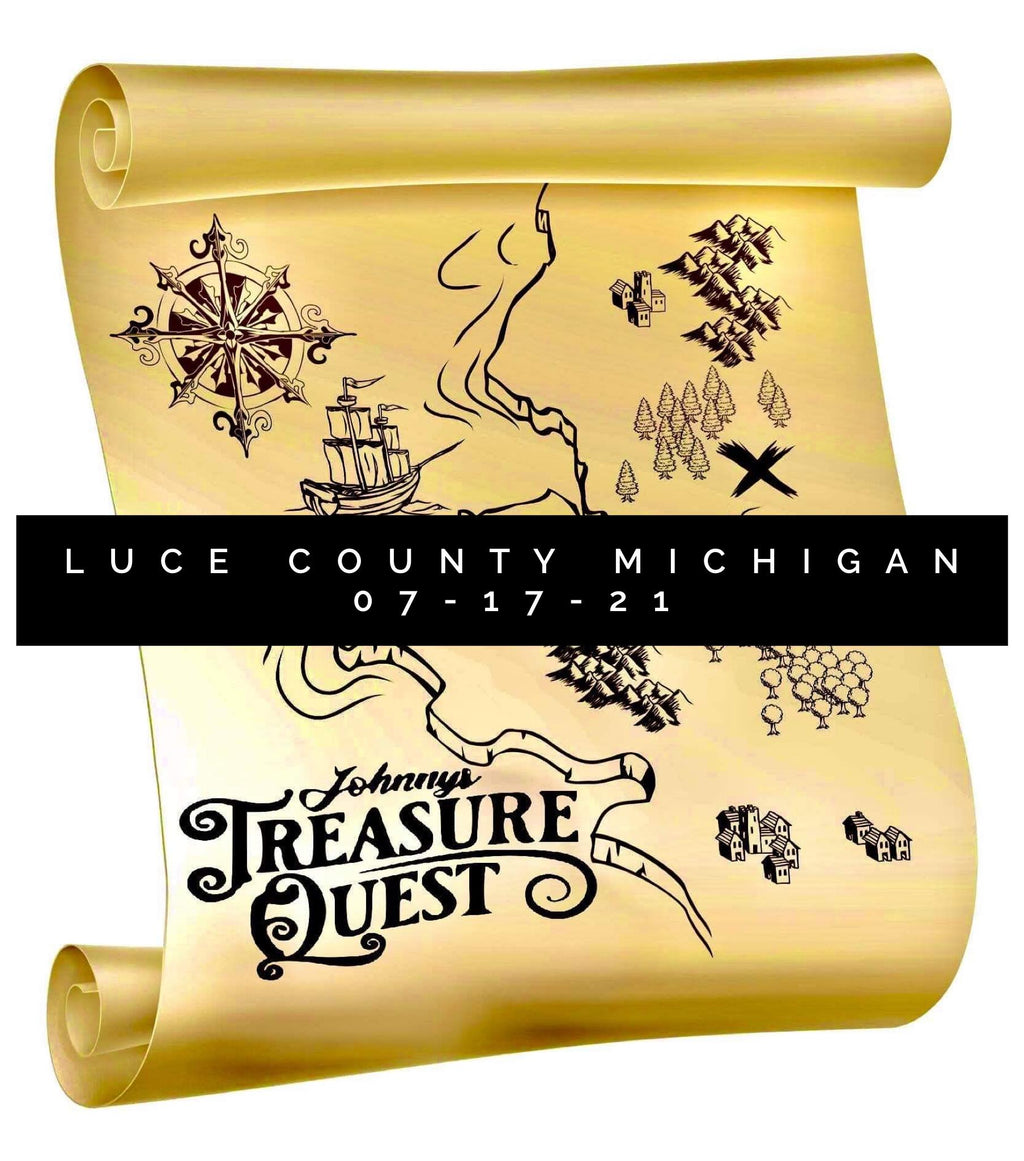 Luce County Quest (6015860736168)
