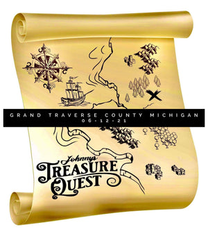 Grand Traverse County Quest (6209603666088)