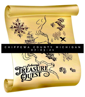 Chippewa County Quest (6015840944296)