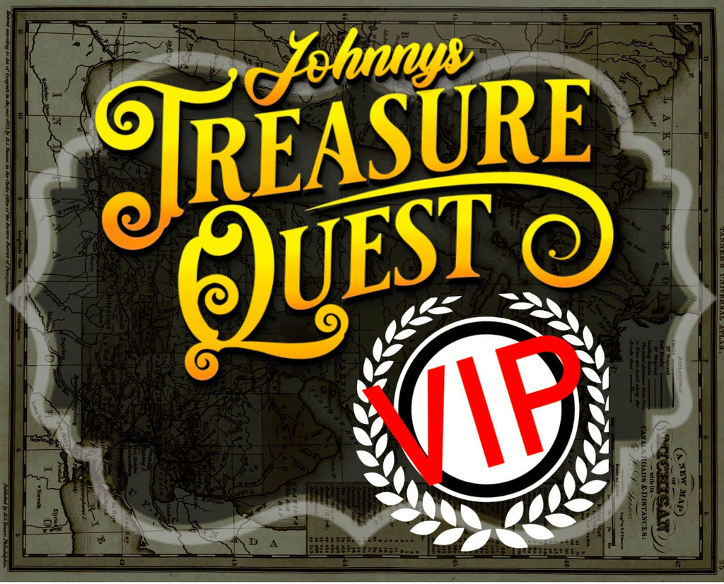VIP Quest Add On (6031244918952)