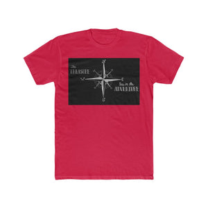 Men's Cotton Crew Tee (6209688731816)