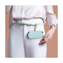 Charger l'image dans la galerie, ANY DI MINT GREEN