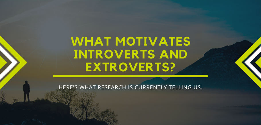 How Do I Find Out What Motivates Me?