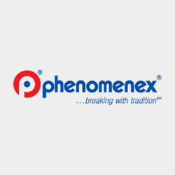 Phenomenex