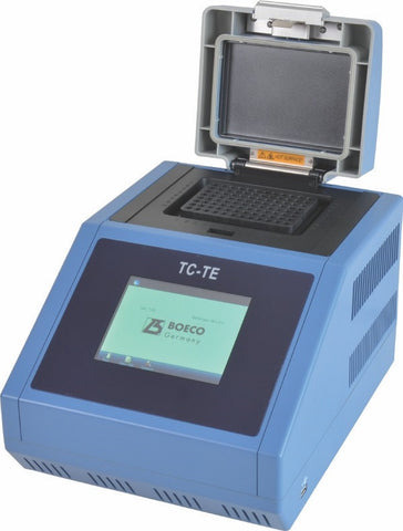Thermal Cycler TC-TE