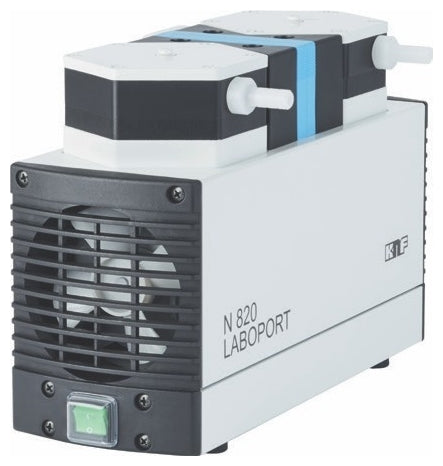 KNF LABOPORT®Diaphragm Vacuum Pump