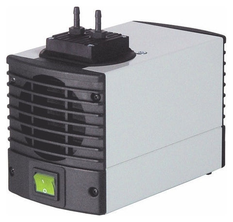Mini Diaphragm Vacuum Pumps