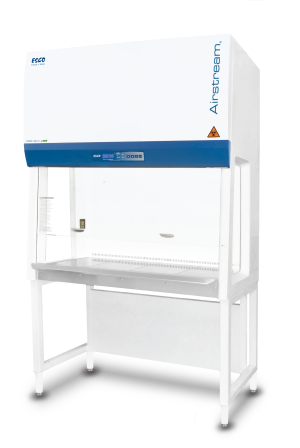 Airstream® Class II Biological Safety Cabinets, Gen 3 (E-Series)