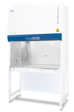 Airstream® Class II Biological Safety Cabinets, Gen 3 (D-Series)