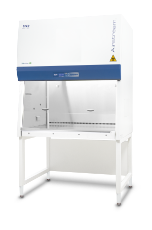 Airstream® Class II Type A2 Biological Safety Cabinets (S-series), NSF 49-certified