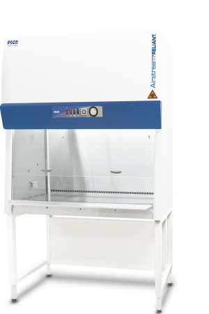 Airstream® Reliant Class II Type A2 Biosafety Cabinets