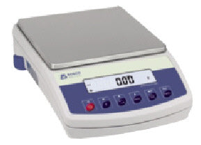Basic Precision Balances, BWL Series