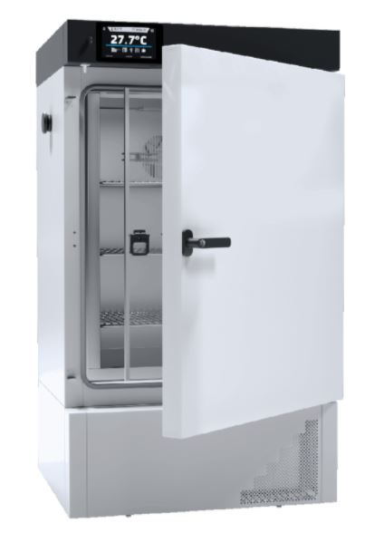 Cooled Incubators ILW 240