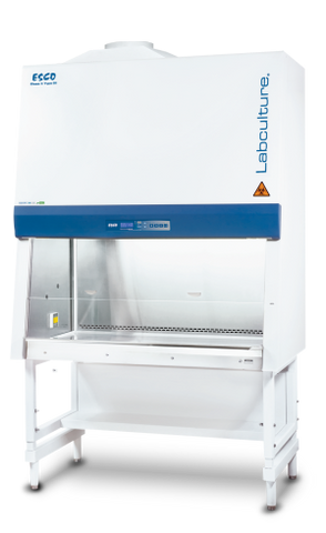 Labculture® Class II Type B2 (Total Exhaust) Biosafety Cabinet (E-Series)